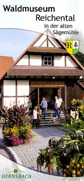 Waldmuseum Reichental