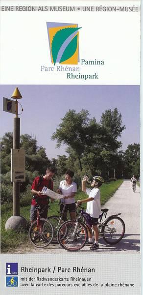 Pamina Rheinpark