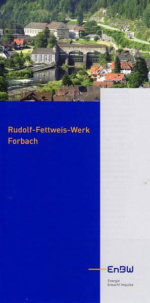 Rudolf-Fettweis-Werk