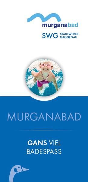 Murganabad