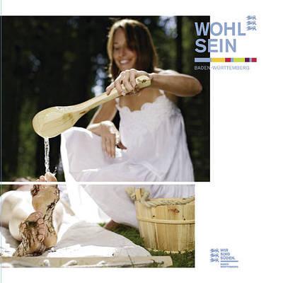 Wohlsein in Baden-Württemberg