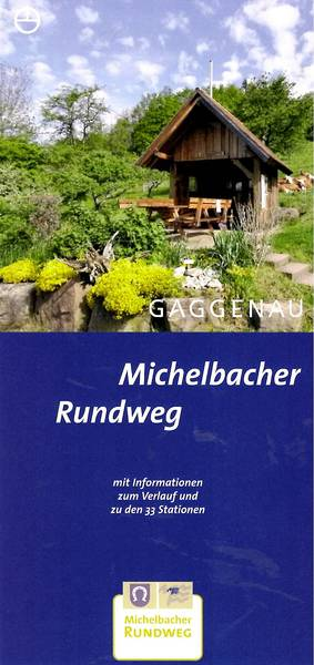 Michelbacher Rundweg