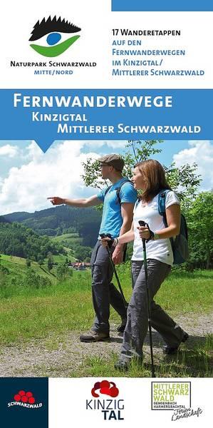 schwarzwald tourismus wandern