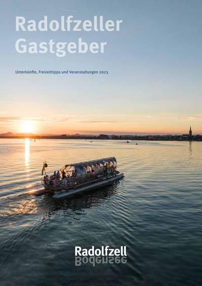 Gäste-Journal