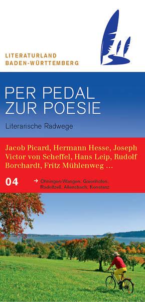 Per Pedal zur Poesie (Route 04)