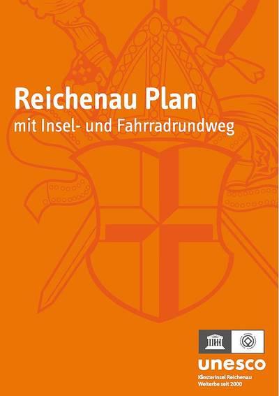 Reichenau Plan