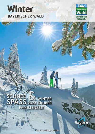 Winterurlaub 2017