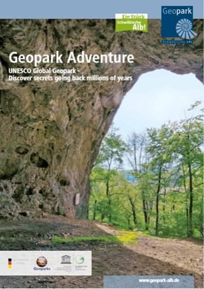Geopark Adventure