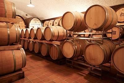 Weingüter in Sasbachwalden