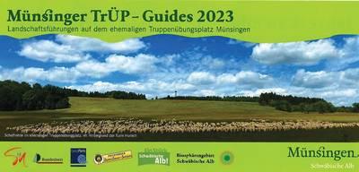 TrÜP-Guides 2019