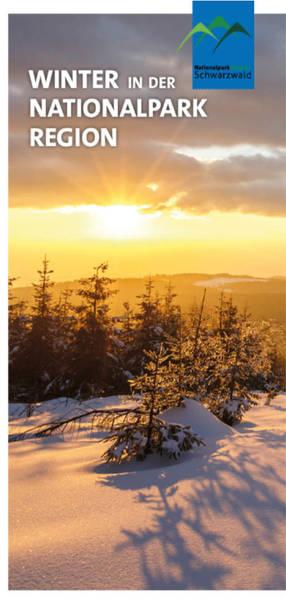 Wintersport in Sasbachwalden