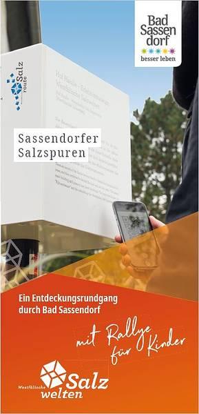 Sassendorfer Salzspuren