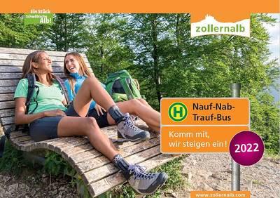 Nauf-Nab-Trauf-Bus