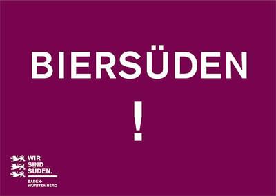 Citycard Biersüden - Biersüden