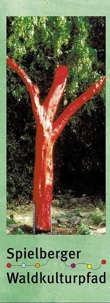 Spielberger Waldkulturpfad