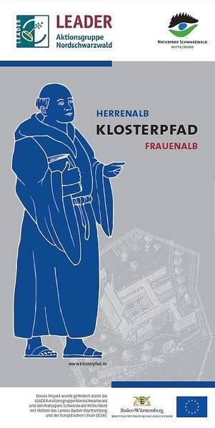 Klosterpfad