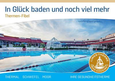 Thermen-Fibel