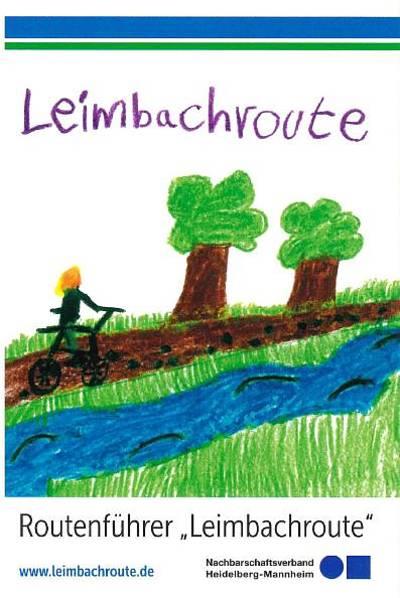 Leimbachroute