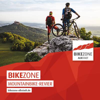 Bikezone 2019