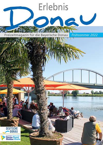 Erlebnis Donau