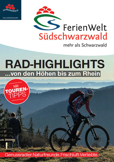 Rad-Highlights