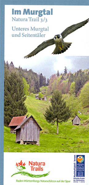 Natura Trail 3/3