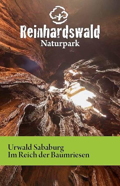 Urwald Sababurg