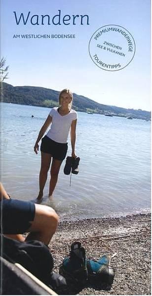 Premium Wandern am westlichen Bodensee