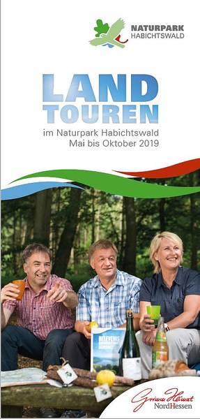 LandTouren 2019
