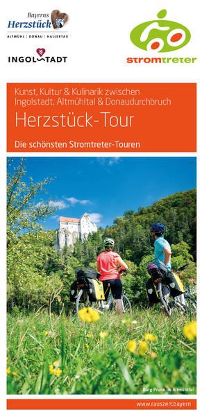 Herzstück-Tour