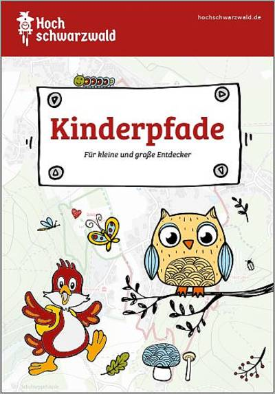 Kinderpfade