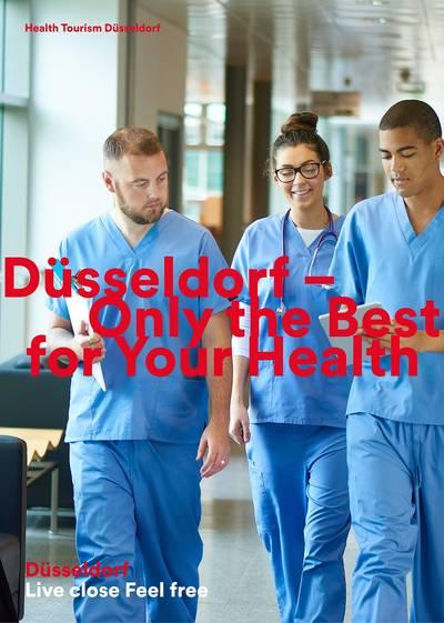 Health Tourism EN