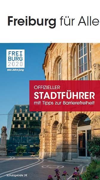 Freiburg für alle
