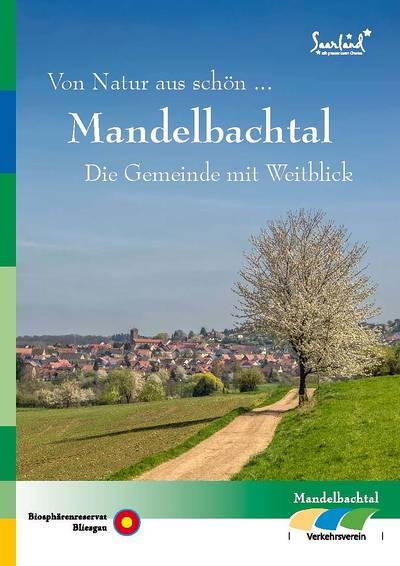 Gemeinde Mandelbachtal