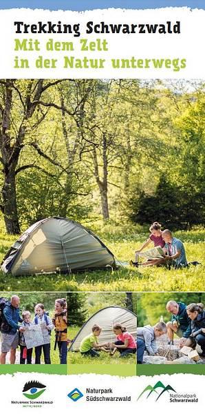 Trekking-Camps