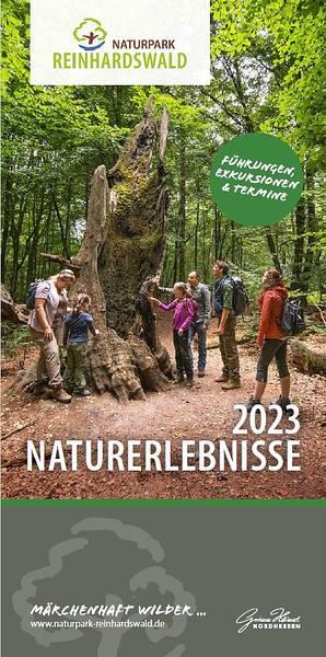 Naturerlebnisse 2020 (abgelaufen!)