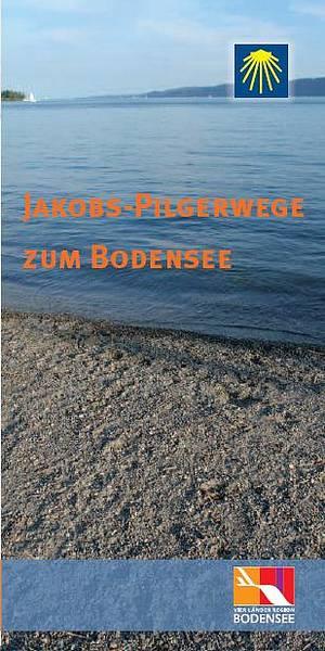 Jakobs-Pilgerweg zum Bodensee