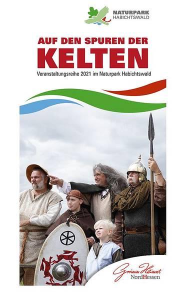 Auf den Spuren der Kelten