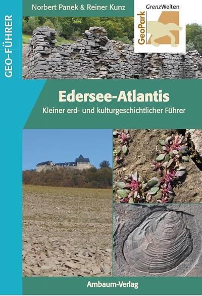 Edersee-Atlantis