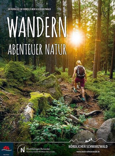 Abenteuer Natur