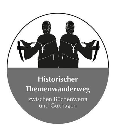Mönchspfad - Historischer Themenwanderweg