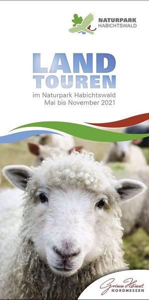 LandTouren 2021