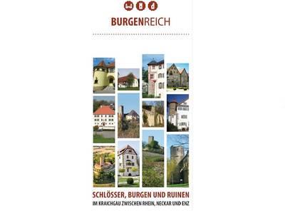 BurgenREICH - NEU