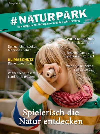 #Naturpark