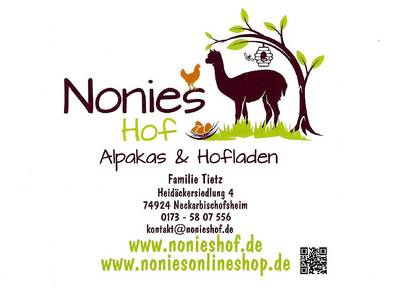 Nonies Hof