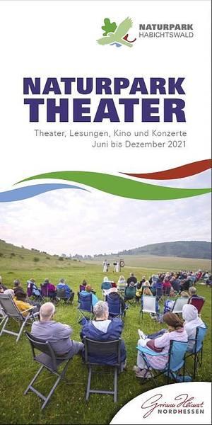 NaturparkTheater