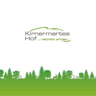 Camping Kirnermartes Oberried