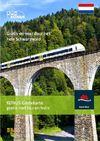 KONUS- Bussen en treinen gratis