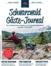 Schwarzwald - Gäste - Journal