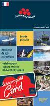 SchwarzwaldCard Flyer (fr)